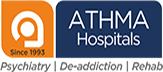 Athma Hospitals, Trichy |  Psychiatry | De-addiction | Rehab