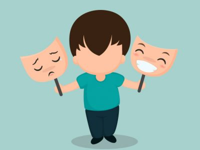 Bipolar Disorder in Children Symptoms, Signs, and How to Manage