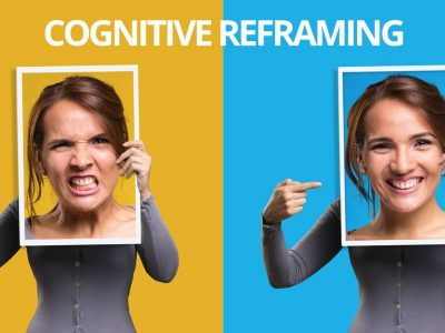 Cognitive-reframing-FB