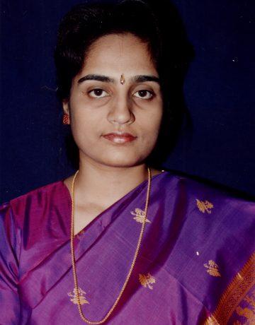 Dr.MVB.Latha HD