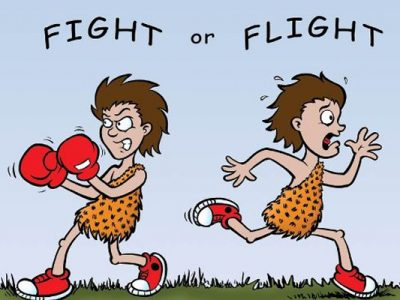 fight-or-flight-clipart-5